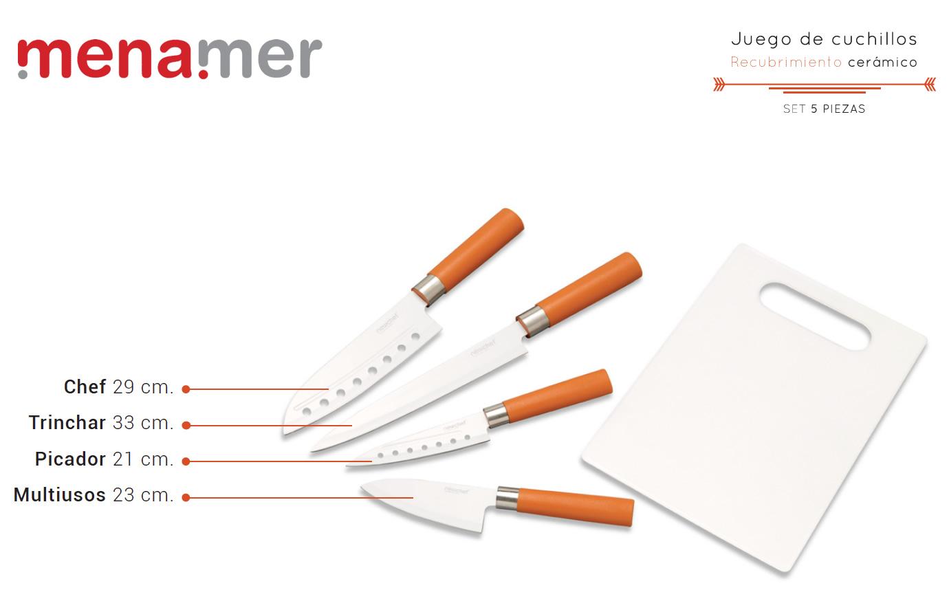 cuchillos05-01