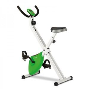 destacado-bici-plegable-600x600